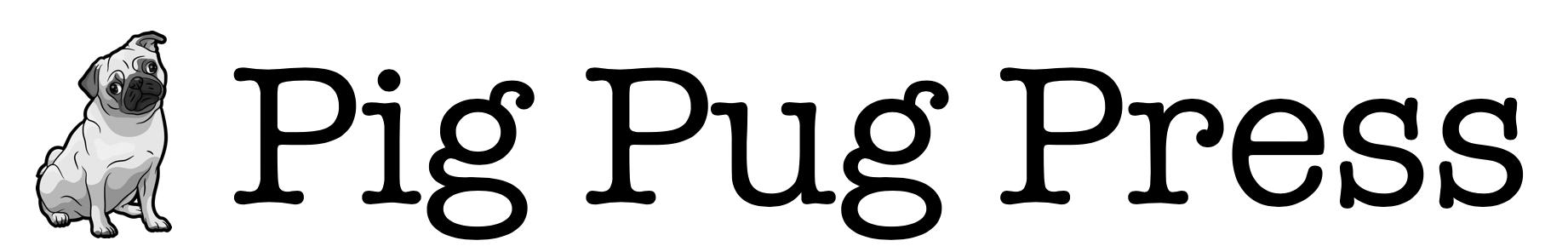 Pig Pug Press